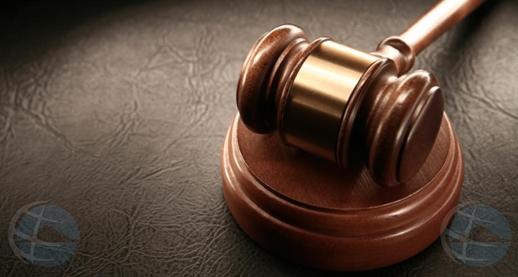 Ex coordinadornan di Gabinete Mike Eman II ta perde caso den corte