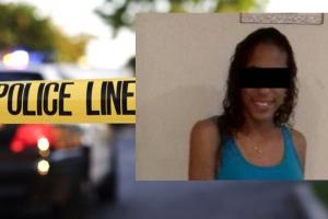 Di dos persona deteni den caso FIST (asesinato de Vuyst)