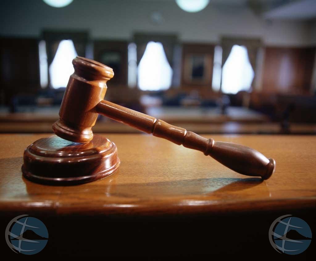 Corte di apelacion ta declara sospechoso di asesinato Lalo Webb liber
