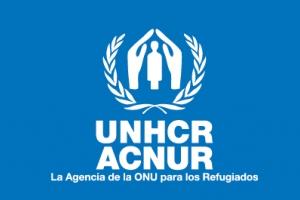 Aruba no a reacciona ainda riba declaracion di N.U. riba status Venezolanonan