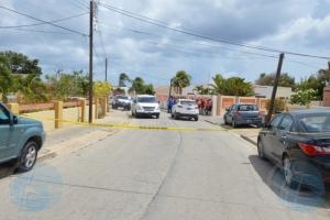 Envez di sentencia, huez a habri caso asesinato Wayaca bek