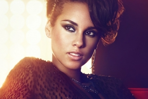Alicia Keys y Maxwell ta headline Soul Beach Music Festival