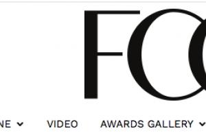 Revista FOCUS ta lansa website pa celebra di 23 aniversario
