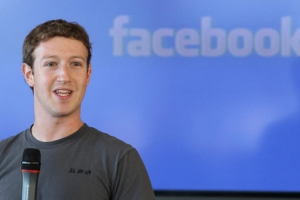 Segun mentor di Zuckerberg, scandal di data por destrui Facebook