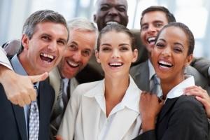 Segun encuesta CBS, 84% di poblacion di Aruba a feliz na 2017