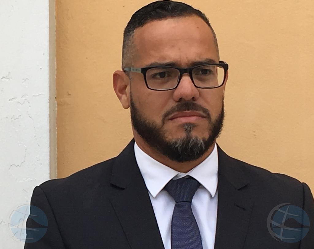 Ex minister ta desmenti di tabata partido den caso sumario di ex casino