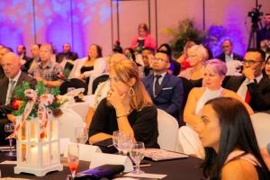 Evento recien di KvK a enfoca riba 'sustainable entrepreneurship'