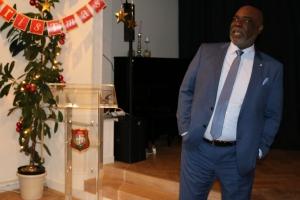 Un celebracion di Pasco unico entre Aruba, Curaçao y St. Maarten