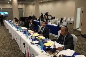 Aruba, St Maarten y Corsou tin consensus riba 'areglo di disputa' na St Maarten