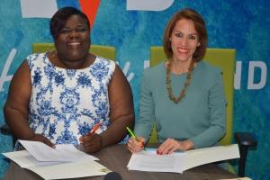 ATA a firma deal pa usa Xander Bogaerts pa promove Aruba