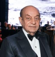 Ansary: Problema entre Banco Central y Ennia tabata pa un 'misunderstanding'