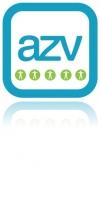 AZV: E rating app ta yuda mehora calidad di servicio medico na Aruba