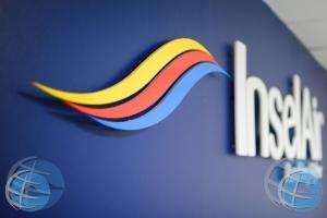 Huez a rechasa deal di InselAir, pero no a declara bancarota