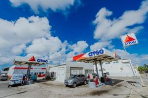 FMSA:  Trabounan di mantencion na CITGO Caya Grandi entrante diahuebs