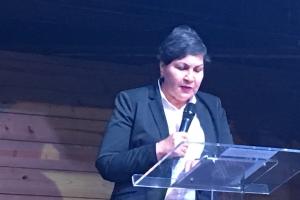 Semeleer: Via LAFt, Gobierno di Reino a bira supervisor primordial di Gobierno di Aruba