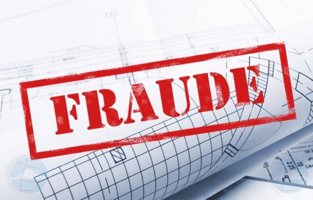 Directiva ta kibra silencio riba caso fraude EPB Oranjestad