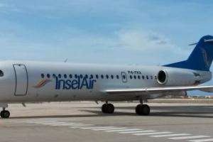 Tilgent Capital Trust por bira proximo 'partner' di InselAir