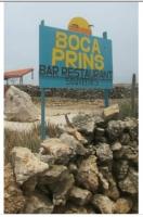 Boca Prins Bar y Restaurant a haya luz berde pa habri atrobe