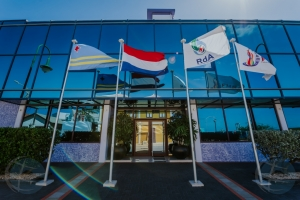 RDA: Fase 2 di  Upgrader Citgo Aruba poni on hold