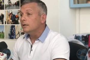 Corte a aproba peticion di ex premier Schotte pa tende fiscal Italiano