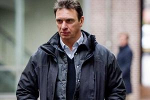 OM a exigi bida largo di prison pa conocido criminal Holleeder