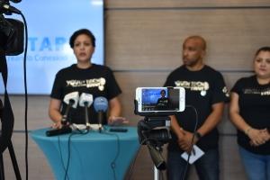 """""""Youth Tech Event"""", un evento grandi di SETAR pa e hubentud di Aruba"""