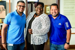 297sports y Tele Aruba cu programa