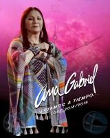 Bo asiento ta garantisa den concierto di Ana Gabriel!