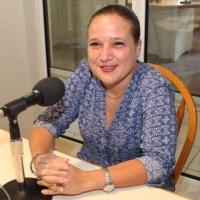Nina Den Heyer di MPB ta votegetter di eleccion na Bonaire