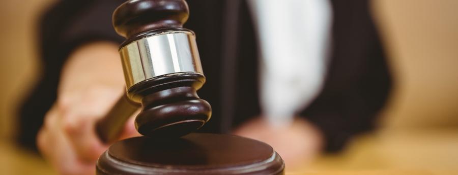 Wix: Compania ta ofreciendo abogadonan falso pa servicio legal