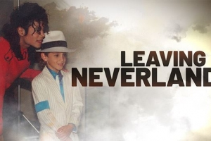 The Cinema ta pasa documentario 'Leaving Neverland'