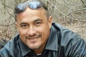 Corte a trata caso di apelacion Mitch Henriquez na Hulanda