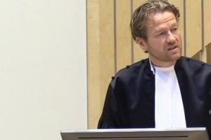 OM: Aumento di castigo pidi den caso Mitch Henriquez