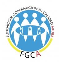 FGCA y UA cu lectura riba criminalidad gubernamental y minamento di estado
