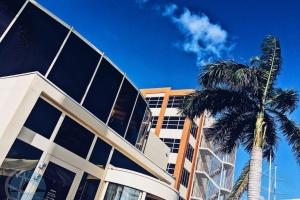 DIMP: Reduccion di tarifa riba compensacion di retiro