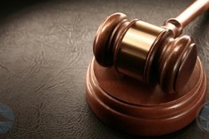 Corte a pospone sentencia caso Lotto pa di 7 biaha awe