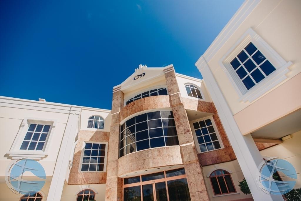 BCA cu maneho monetario mas restringi pa Aruba