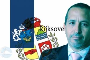 Abogado Kock a retracta caso sumario di asilo politico