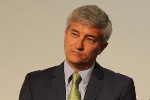 Parlamentario encarcela Heyliger transporta urgente pa hospital