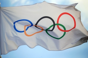 Nicole Hoevertsz apunta pa presidi commission di cordinacion pa weganan olimpico di 2028