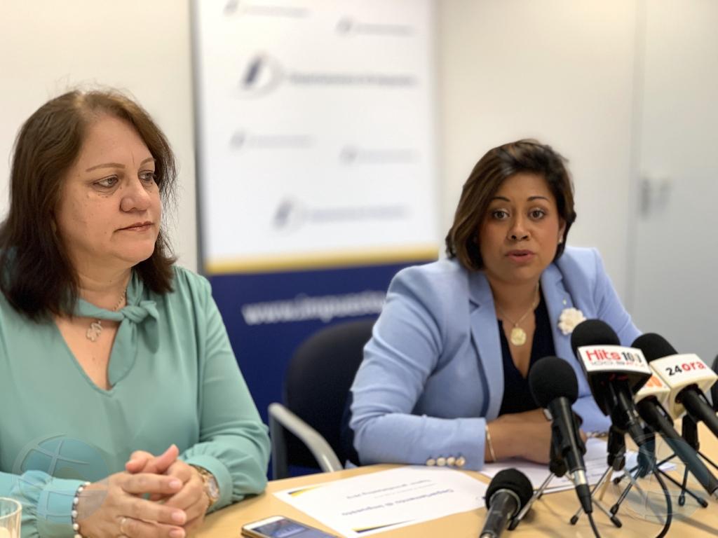 Gomes: Hopi confusion y critica riba grondbelasting
