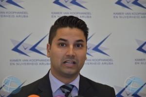 KVK: Impacto y consecuencia di hisa e minimumloon por ta dañino pa comercio