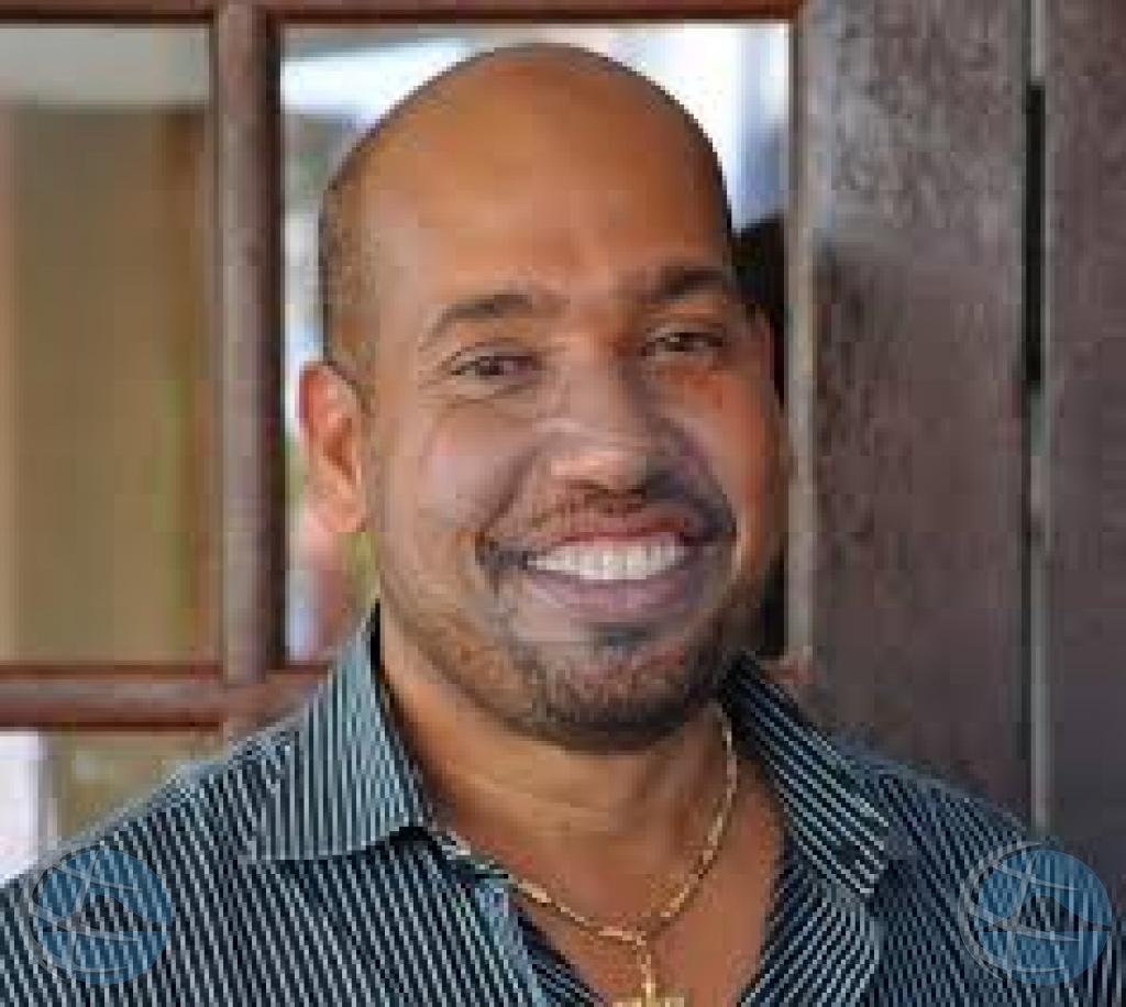 OM a pidi 30 aña di prizon pa ex minister George Jamaloodin