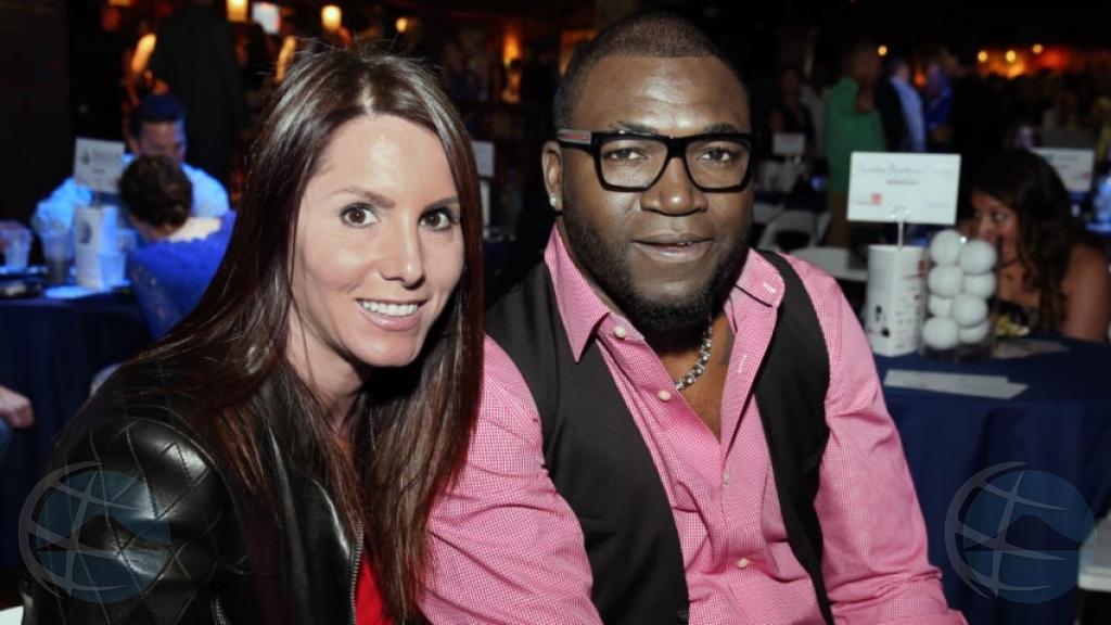 Ex pelotero Ortiz recuperando na Boston despues di otro operacion