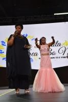 Fundacion Sea Bunita Sea Bo Mes Fashion Show 2019 un exito completo
