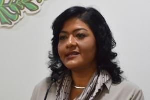 Maduro: No a dicidi ainda si ta introduci sugar tax na Aruba