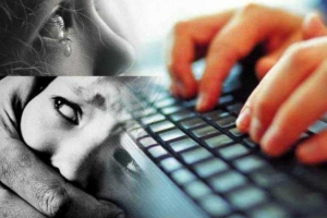 OM: Tres sospechoso deteni relaciona cu porno infantil
