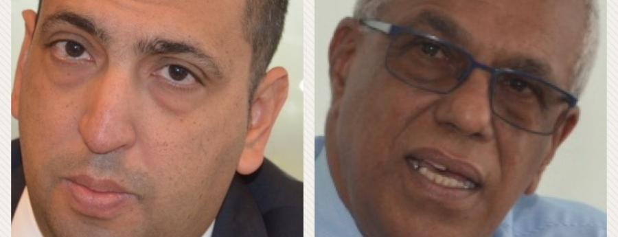 Minister no kier pa prolonga contracto di Ezzard Cilie