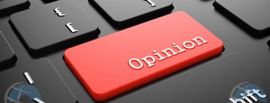 Opinion: Parlamento, pretenciooso sin base ?