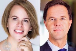 Wever: Gobierno deliberando cu RMR riba ley di LAFT